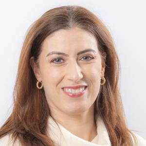 Caterina Fratea