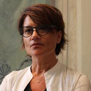 Laura Calafà