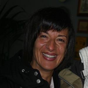Mariagiovanna Sadelli