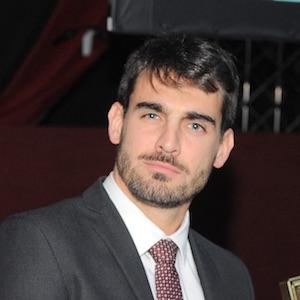Nicola Pedrelli