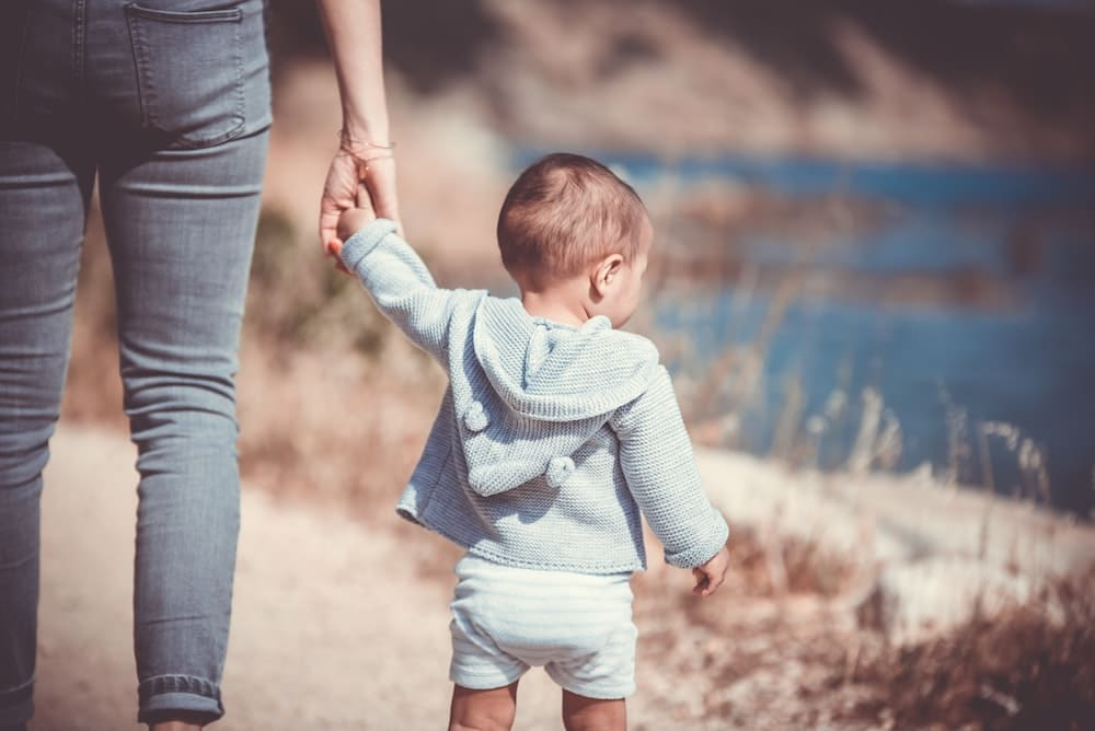 The European Commission launches a public consultation on the mutual recognition of parenthood between Member States