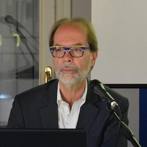 Renzo Calvigioni