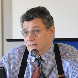 Thomas Stigari